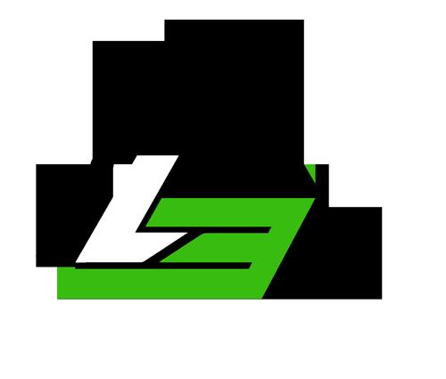 logoslide1.png
