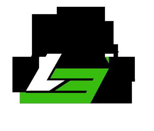 logoslide2.png