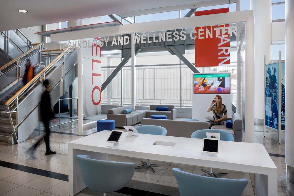 tsao-kp-tech-wellness-photo-06.jpg