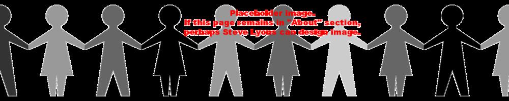 man-woman-cutouts-grayscale.jpg