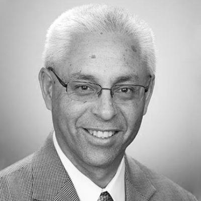 Boris Huaman