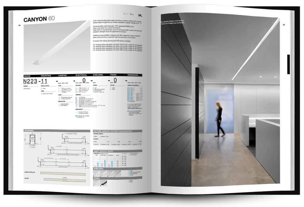 tsao-77vn-book-01.jpg