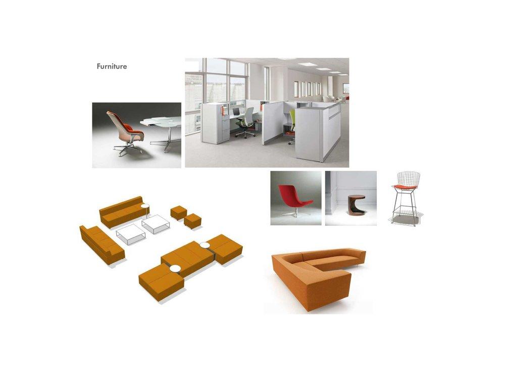 tsao-union-bank-concept-01.jpg