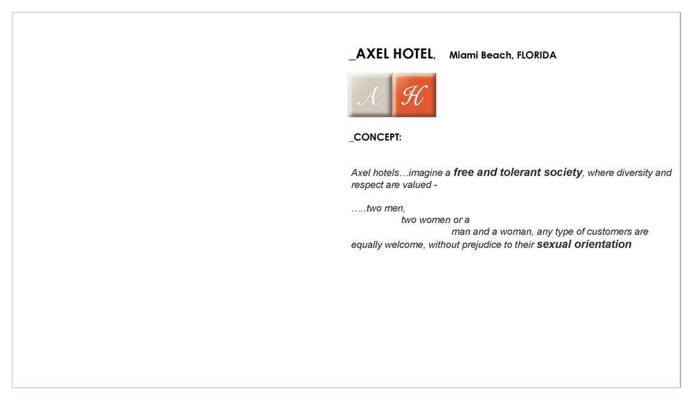 tsao-axel-hotel-case-study-1.jpg