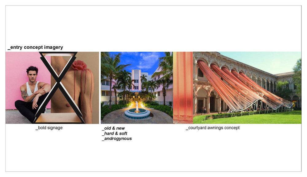 tsao-axel-hotel-case-study-5.jpg