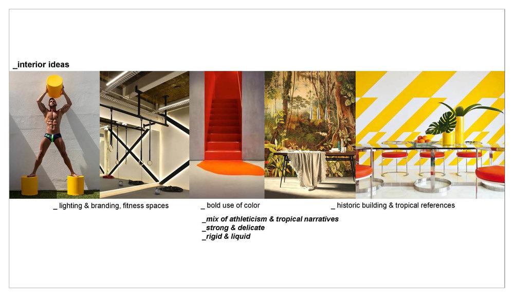 tsao-axel-hotel-case-study-6.jpg