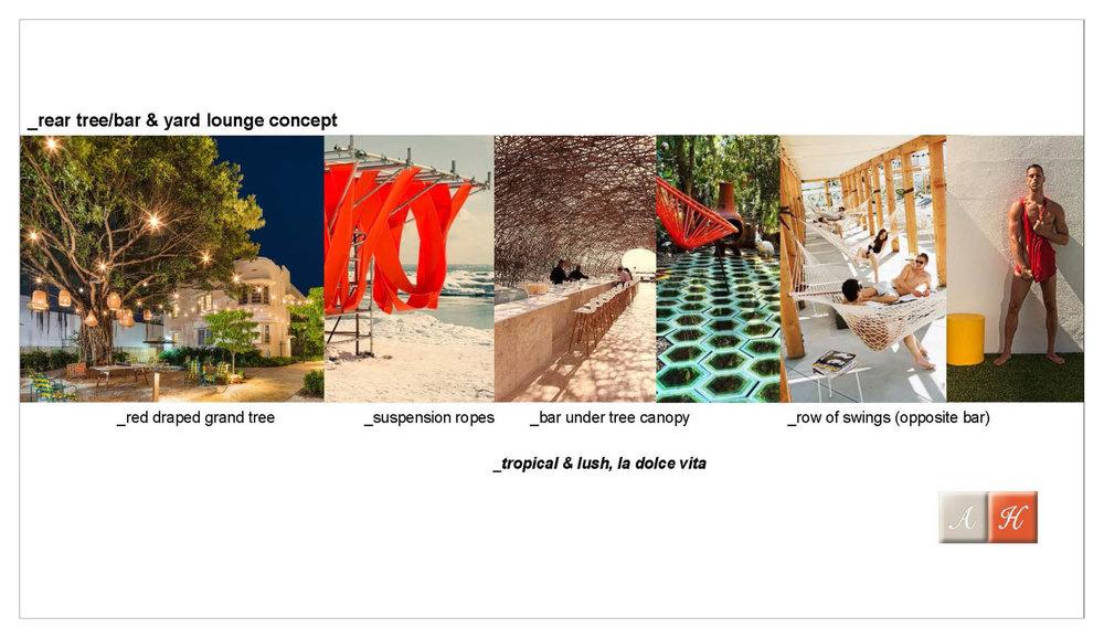 tsao-axel-hotel-case-study-8.jpg