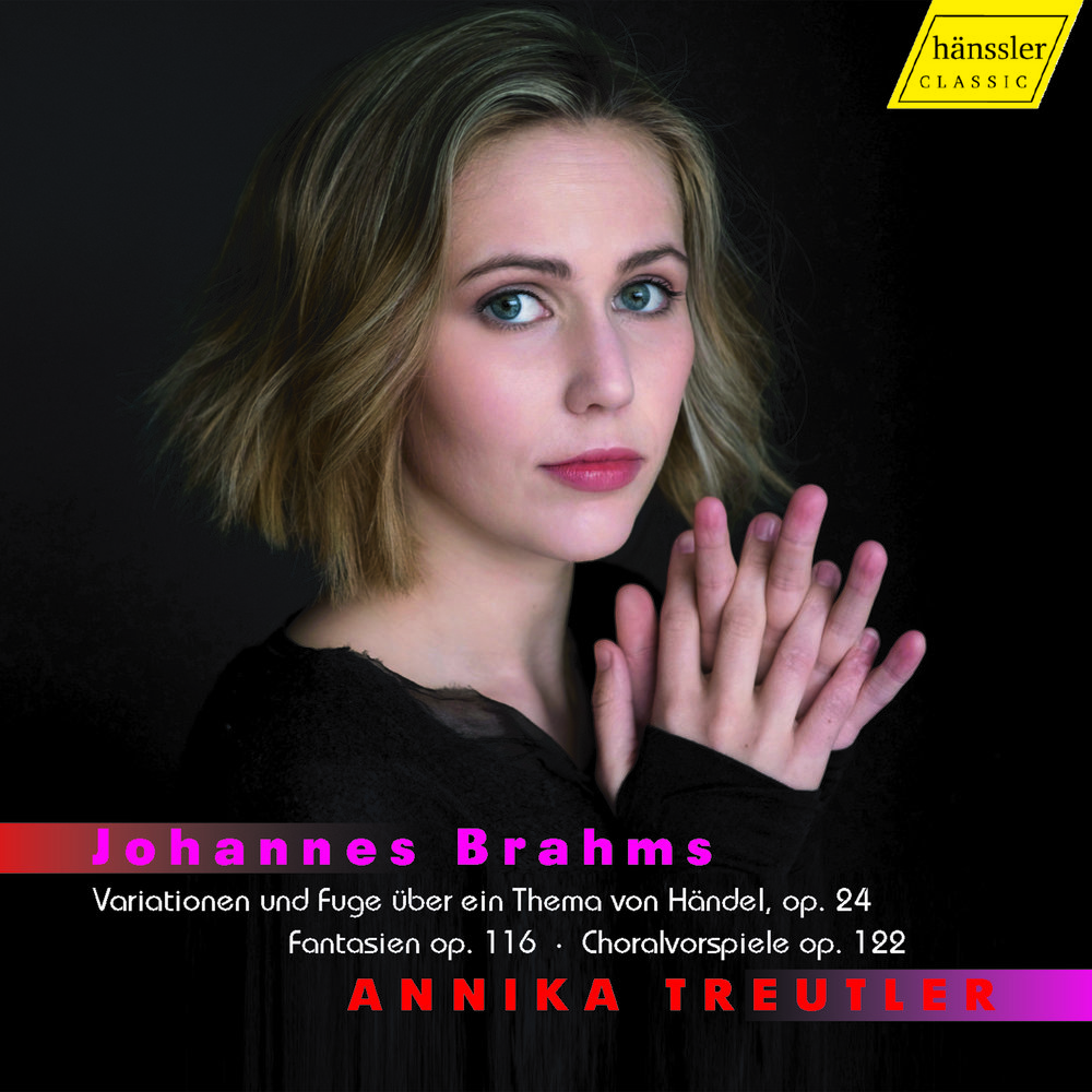Annika-Treutler-Brahms.JPG