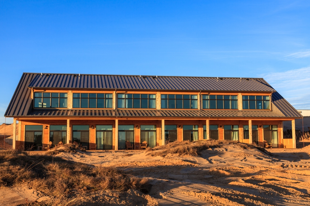 Sand Valley Resort - FW Lodge 2.jpg