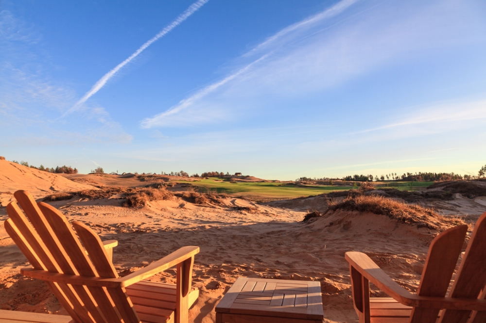 Sand Valley Resort - FW Lodge 6.jpg