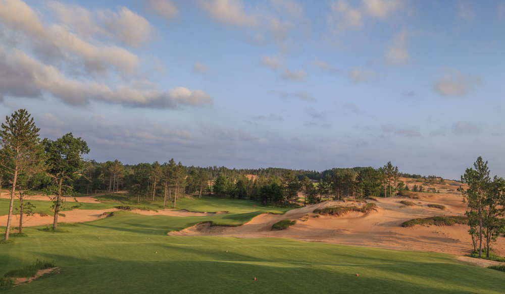 Mammoth Dunes_sm (Ryan Farrow) (6 of 9).jpg