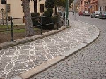 sidewalk.jpeg