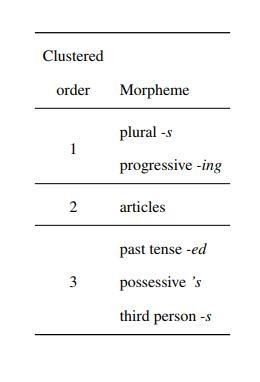 June Blog_ Student Assessment & Feedback (5).jpg