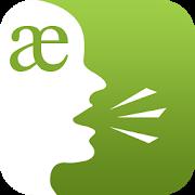 pronunciation app.png