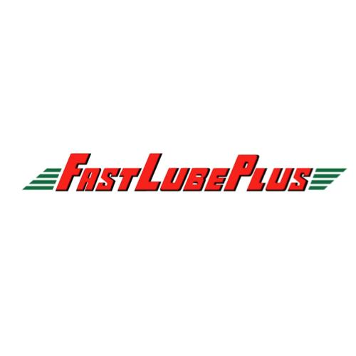 Fast Lube Plus