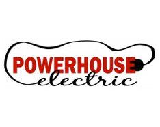 Powerhouse Electric