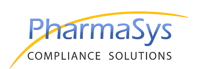 PharmaSys Compliance Solutions