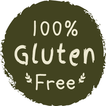 W2G_GlutenFree.png