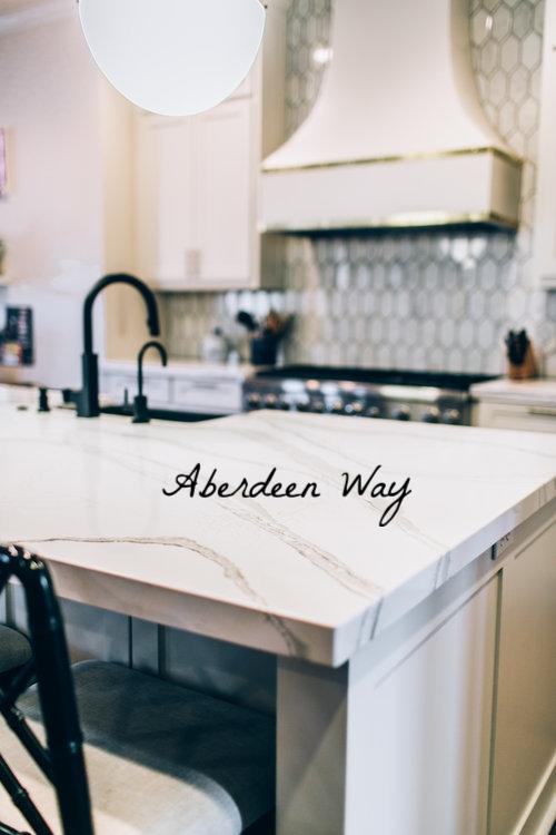Aberdeen Way 4.jpg