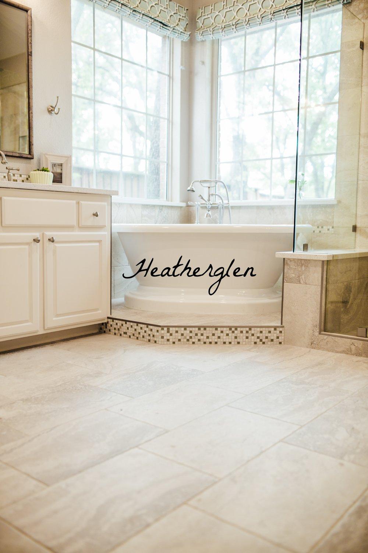 Heatherglen 2.jpg