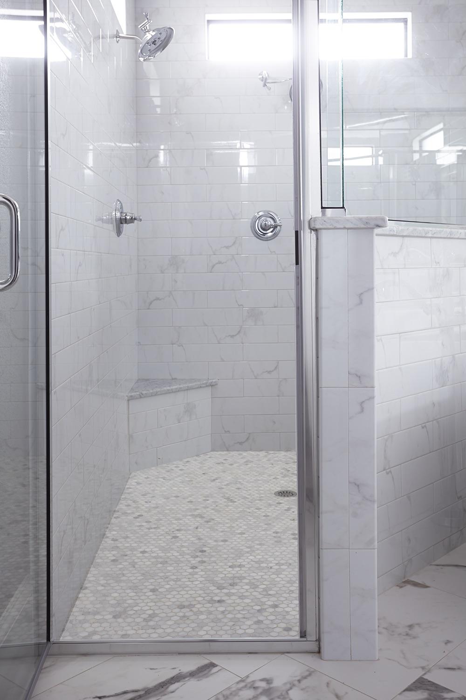 Bath1_PSG_006.jpg