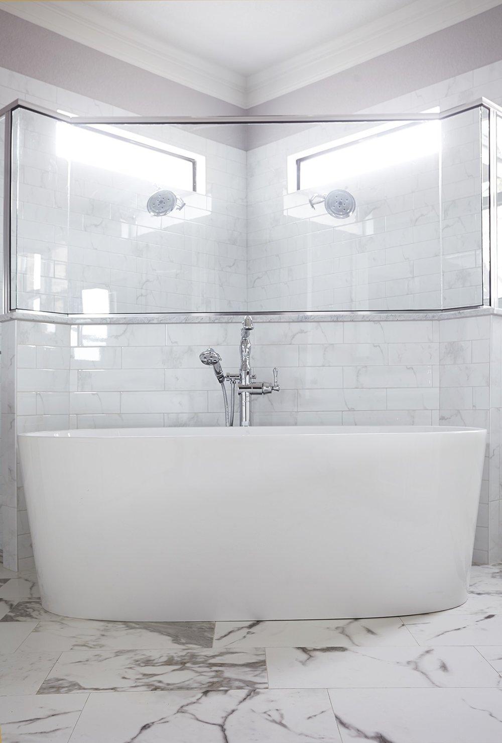 Bath1_PSG_005.jpg