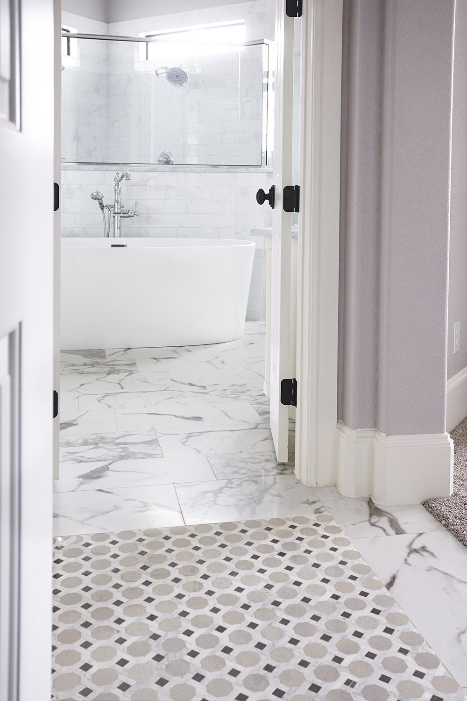 Bath1_PSG_001.jpg