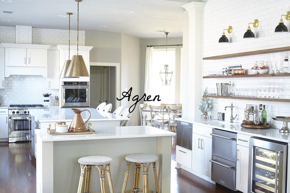 Kitchen1_1006 Brazos_main.jpg