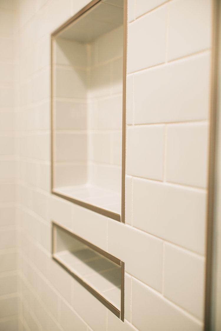 Bathroom+Remodel+259.jpg