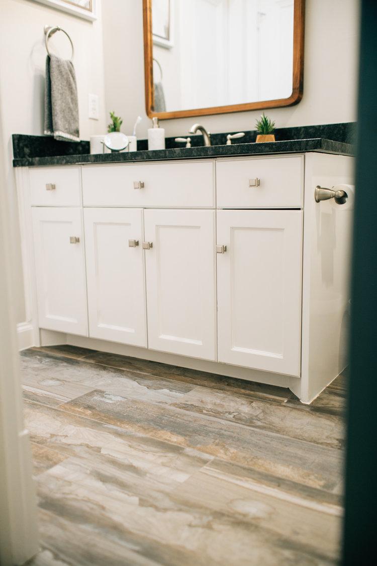 Bathroom+Remodel+261.jpg