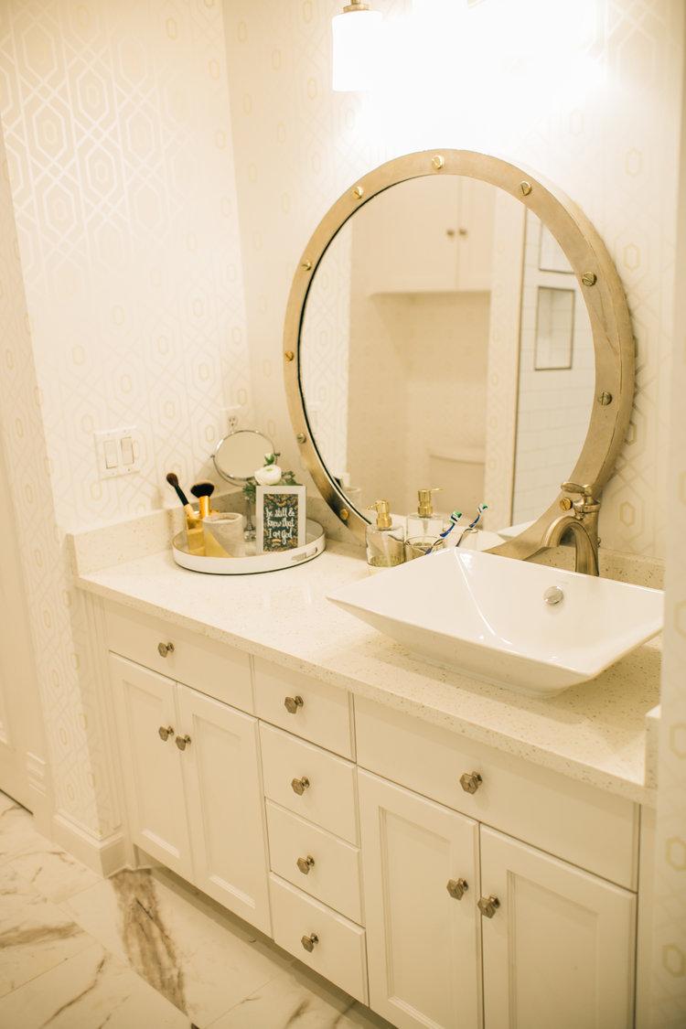Bathroom+Remodel+266.jpg