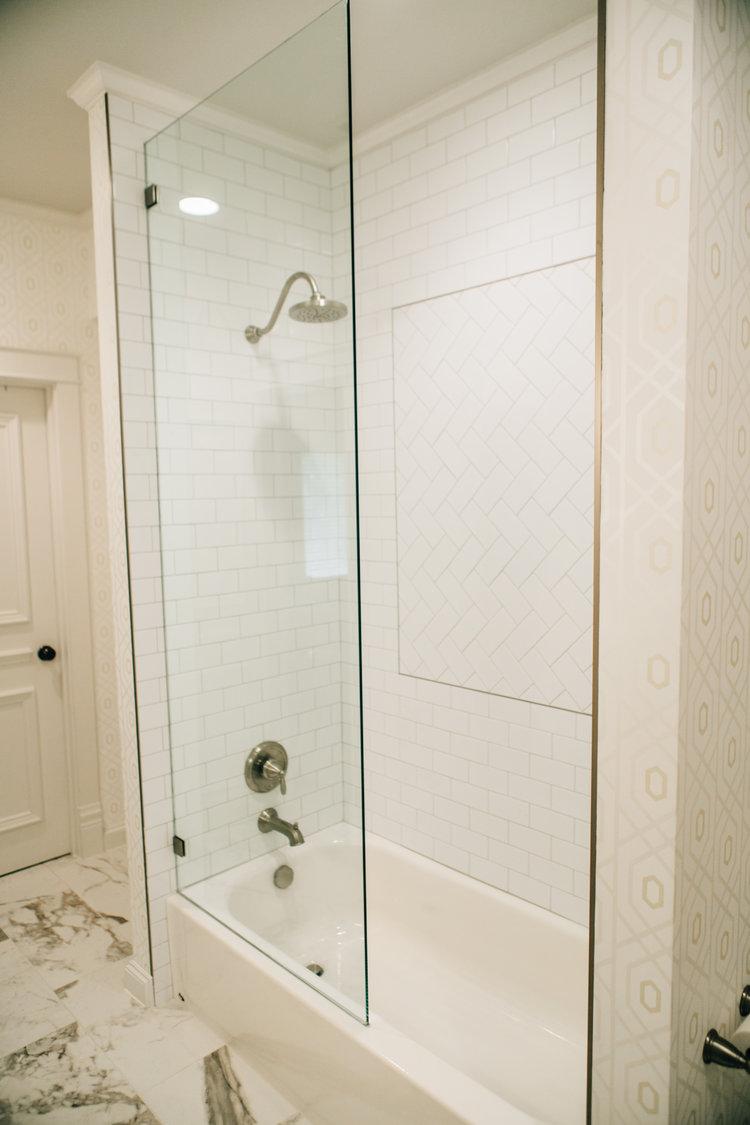 Bathroom+Remodel+282.jpg