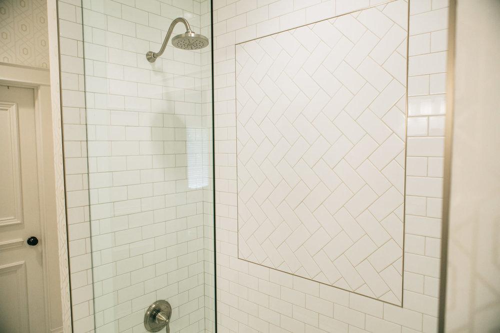 Bathroom+Remodel+283.jpg
