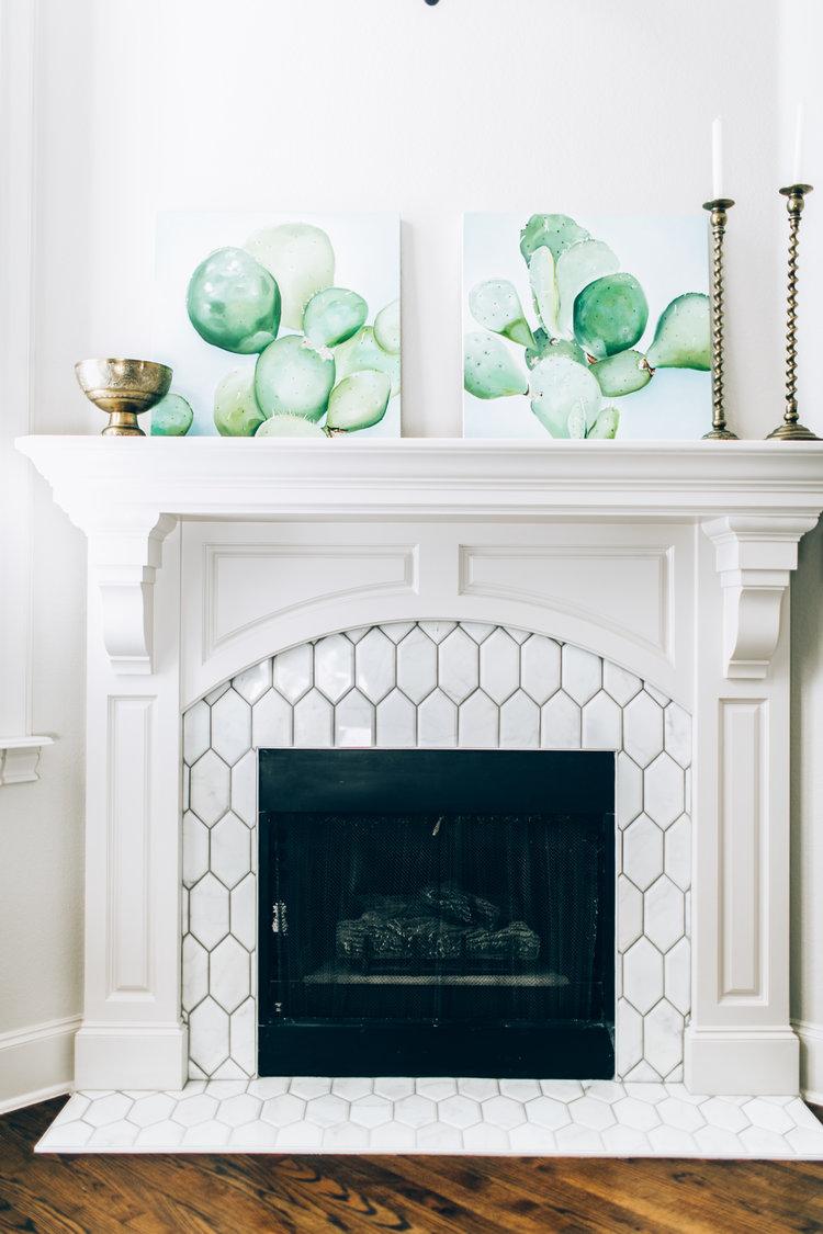 Home+Remodel+Southlake+Texas-84.jpg
