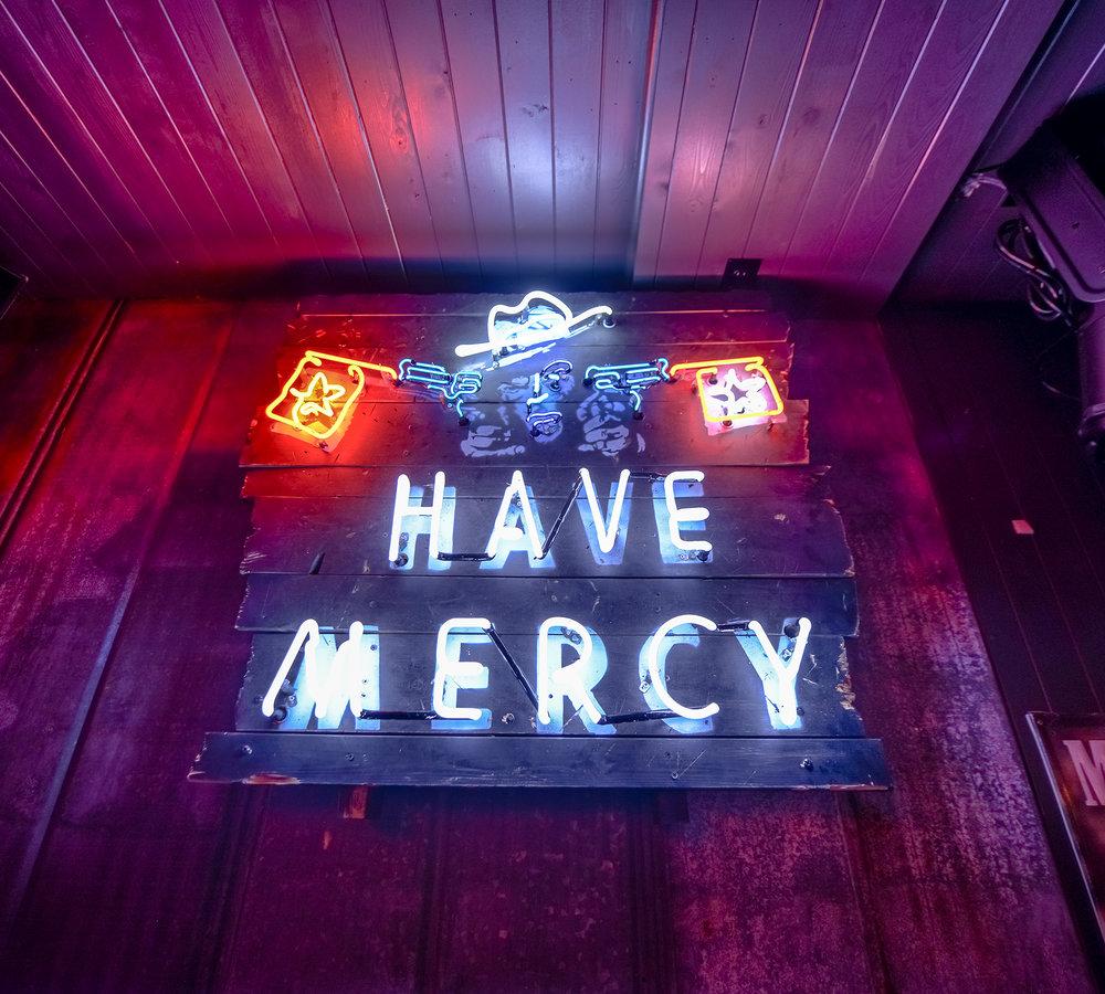 HaveMercy64_original_web.jpg