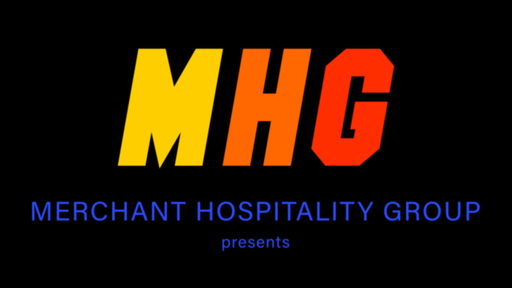 HM_TitleIntro_rough1B.jpg
