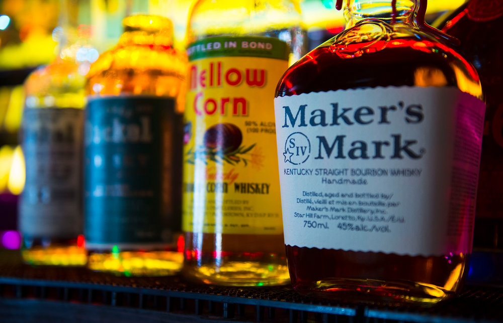 WhiskeyShots_site.jpg