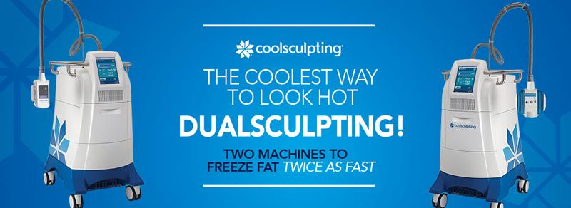 coolsculpting hair transplant neograft hair restoration balding