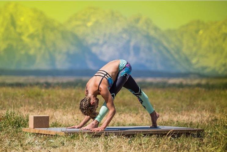 Yoga.OnTheBlog.jpg