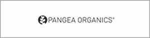 PangeaBannerSm.White.jpg
