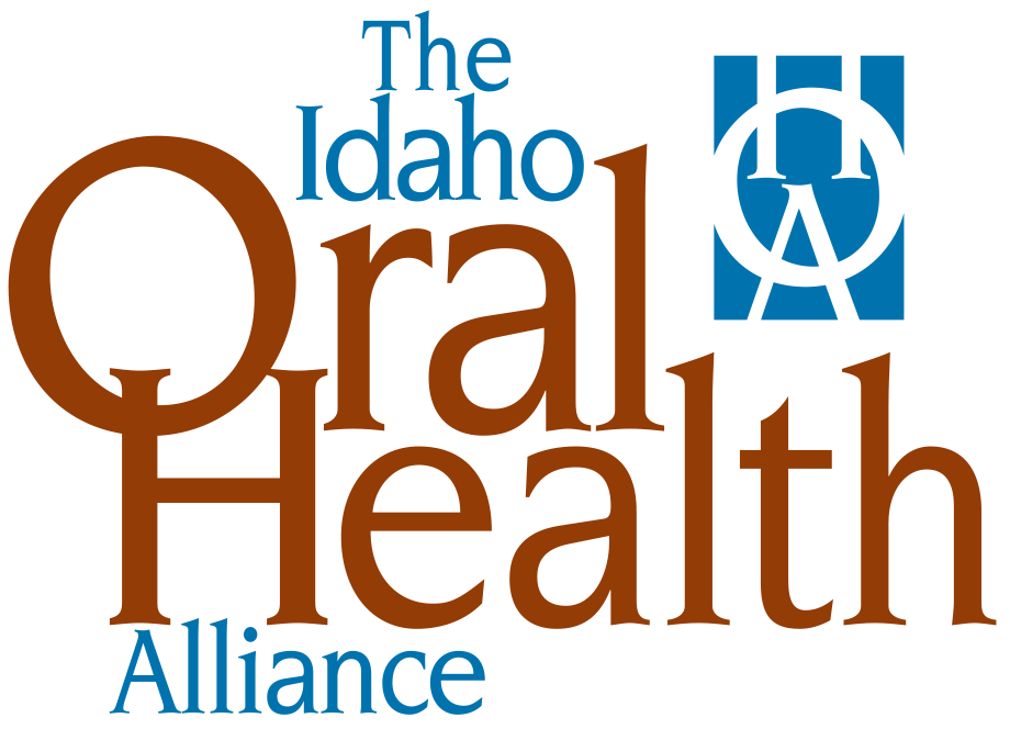 Idaho Oral Health Alliance