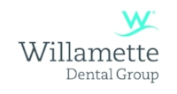 Willamette Dental.JPG