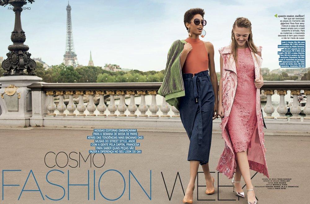 Cosmopolitan Br November 1.jpg
