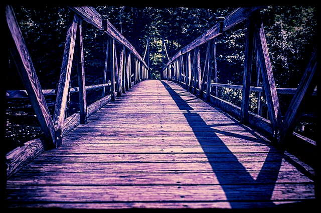 footbridge-413682_640.jpg