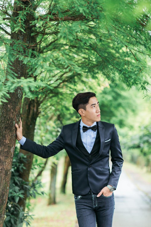 20160605_Po-hsun Chen_Lovers_wuz_lo_30.JPG