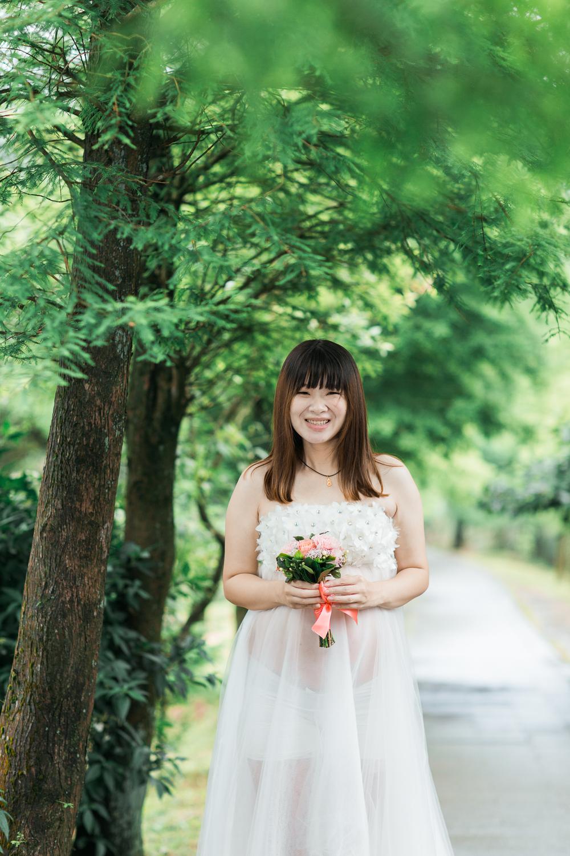 20160605_Po-hsun Chen_Lovers_wuz_lo_19.JPG