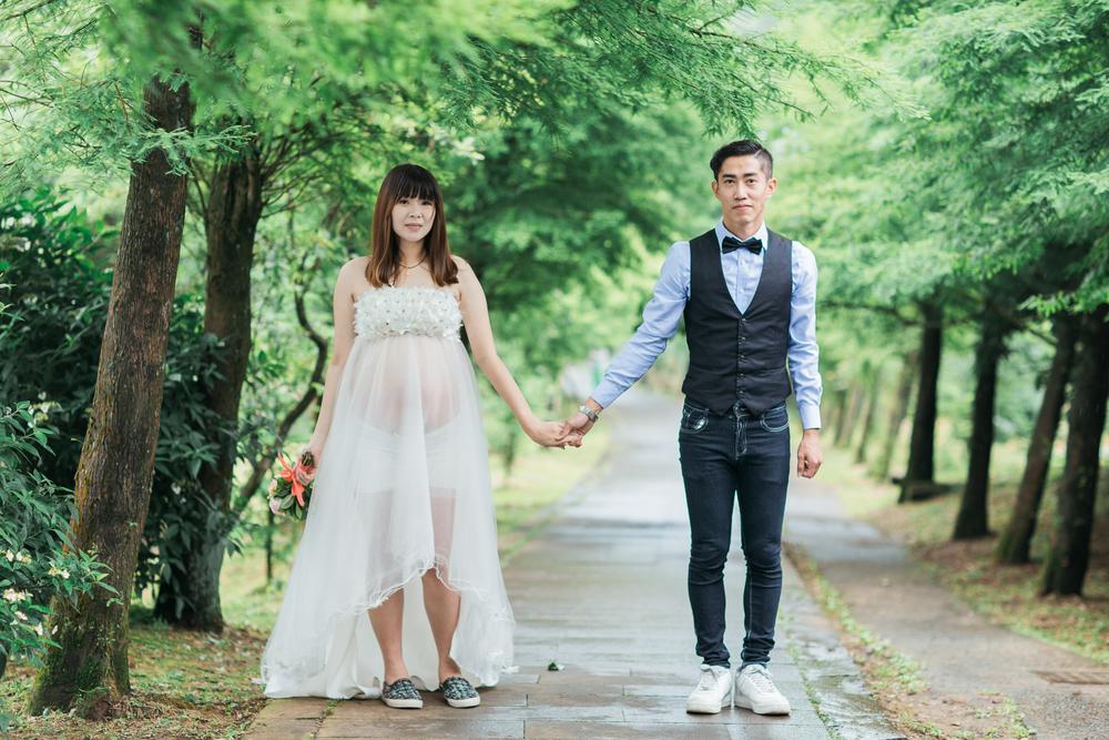 20160605_Po-hsun Chen_Lovers_wuz_lo_15.JPG