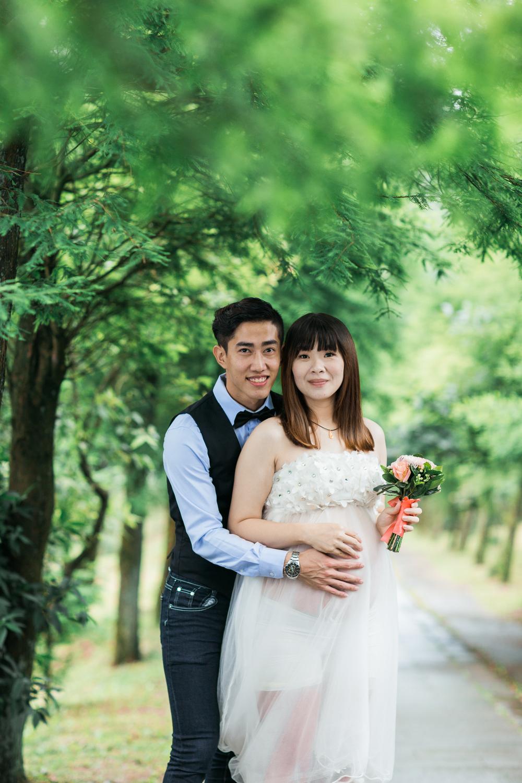 20160605_Po-hsun Chen_Lovers_wuz_lo_11.JPG