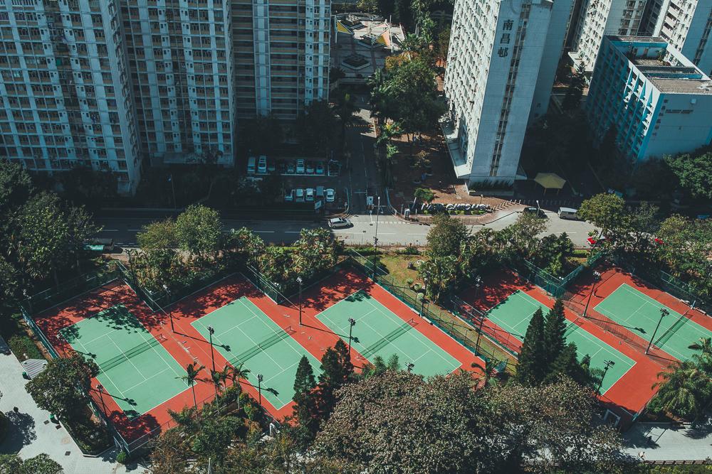 Wuz_newwebsite_cityscape_21.JPG