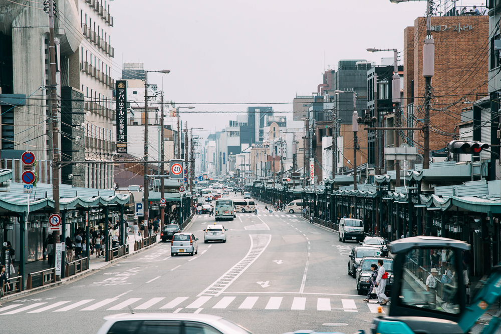 Wuz_newwebsite_cityscape_3.JPG